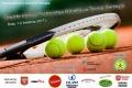Tenisowe mistrzostwa Ostrołęki. Chcesz dołączyć?