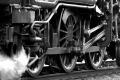 Sprawca kradzieży paliwa z lokomotywy zatrzymany