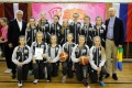 Koszykarki Unii Basket walczyły w Ostrawie