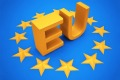 Weź udział w darmowym kursie i płatnym stażu z UE