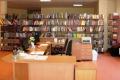 Zmiana czasu pracy bibliotek w okresie świątecznym