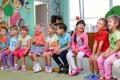 Zabrakło miejsc dla 71 przedszkolaków