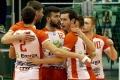 Energa powalczy w turnieju półfinałowym w Wilczynie