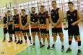 Met-Plast Kolor koszykarskim mistrzem w Łomży