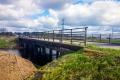 W środę rusza przebudowa mostu w Czarnotrzewiu