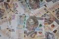 Bezpłatnie o funduszach europejskich w Goworowie -20.04.