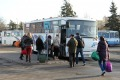 Skrzynka skarg: jak kursują autobusy na trasie Ostrołęka-Baranowo?