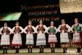 Śpiewacy, tancerze i kapele ludowe w OCK (zdjecia, wideo) -szkic