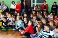Przedszkolaki z wizytą w SP nr 2 (zdjęcia, wideo) - szkic
