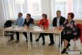 Zebranie sprawozdawcze Rady Osiedla Sienkiewicza - 25.04