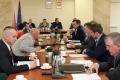 Rzekuń: radni zmienili budżet, wójt opuścił obrady (zdjęcia)
