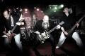 Goworowo na rockowo - koncert Aterry i przegląd kapel -18.06.