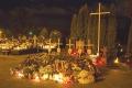 Zaprojektuj pomnik-nagrobek dla Żołnierzy Wyklętych