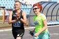 Dąbrowski zwycięzcą półmaratonu (zdjęcia, wideo)