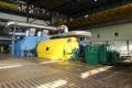 Trwa modernizacja bloku B ostrołeckiej elektrowni - szkic