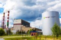 Skrzynka pytań: czy można zwiedzać ostrołęcką elektrownię?
