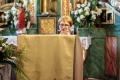 Koncert w klasztorze w ramach 'IV Etnosakraliów Kurpiowskich' (zdjęcia, wideo) - szkic