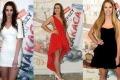 Poznaj finalistki konkursu Miss Mazowsza 2017