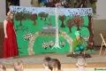 'Urodziny księżniczki' dla dzieci z Jazgarki i Siarczej Łąki (zdjęia) - szkic