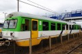 Zmiany w rozkładzie jazdy linii Ostrołęka-Tłuszcz - przed 8 lipca