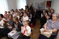 Konkurs muzyki barokowej w PSM (zdjęcia, wideo) -szkic