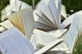 Amnestia w bibliotece - zwróć zaległe książki - 5.05