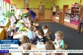 'Kurier Mazowiecki' o braku miejsc w ostrołęckich przedszkolach (wideo)