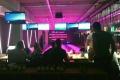 Tydzień pełen wrażeń w kręgielni 'Łubudu' Bowling & Good Time