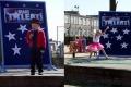 Przedszkolaki z Olszewa-Borek w 'Mam talent' (zdjęcia)