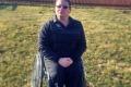 Paweł zbiera na elektryczny wózek inwalidzki