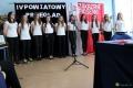 Sukces kadzidlańskich chórzystek (zdjęcia)