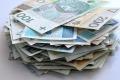 Czy miasto wesprze finansowo gminę Olszewo-Borki i powiat? -szkic