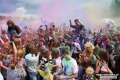 Festiwal Kolorów po raz drugi w Ostrołęce - 16.07.