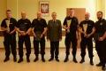 Sukces policjantów z Ostrołęki