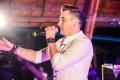 Power Boy gwiazdą przeglądu zespołów weselnych w Kadzidle (zdjęcia, wideo)