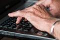 Rzekuń: bezpłatny kurs komputerowy dla seniorów - szkic