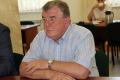 Rzekuń: radny Jastrzębski odwołany ze składu komisji (zdjęcia) - szkic