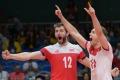 Polska pokonała Iran w debiucie de Giorgiego