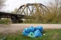Skrzynka skarg: ostrołęczanie zaśmiecają środowisko (zdjęcia)