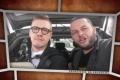 Jakub i Staszek w programie 'Autościema' na Polsat Play - dziś - szkic