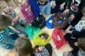 Dzieci z TPD uczyły się ekologii podczas Dnia Ziemi (zdjęcia)