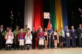 Uroczysta sesja zainaugurowała Dni Ostrołęki (zdjęcia, lista odznaczonych)