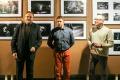 Wyjątkowa wystawa w OCK (zdjęcia, wideo)