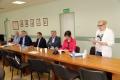 Zebranie sprawozdawcze rady osiedla Stare Miasto (zdjęcia)