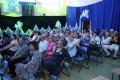 Zjazd absolwentów Zespołu Szkół nr 3 (zdjęcia)