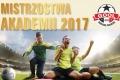 Wielkie Piłkarskie Mistrzostwa AMP Gool 2017