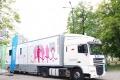 Bezpłatna mammografia na terenie powiatu ostrołęckiego - przed 13.06.