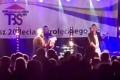 Bójka na koncercie disco-polo (wideo)