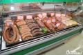 Niezapomniany smak przysmaków ze Spiżarni u Kasi (zdjęcia)