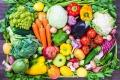 Czy warto płacić więcej za żywność ekologiczną?